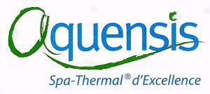 aquensis-1-